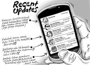 recent-updates-596x434